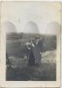 Actes/49/49-Avrille/1933-19-04 P Jules Marie Deguil Avrille 49.jpg