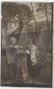 Actes/86/86-Poitiers/1931-01-01 P Jeanne Deschatres Marie-Anne Deguille Poitiers 86.jpg