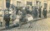 Actes/49/49-Avrille/1927-01-01 J Jeanne Deschatres Avrille 49.jpg