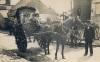 Actes/49/49-Avrille/1927-01-01 K Jeanne Deschatres Avrille 49.jpg