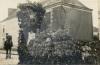 Actes/49/49-Avrille/1927-01-01 L Jeanne Deschatres Avrille 49.jpg