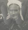 Actes/86/86-Poitiers/1912-09-30 P Marie Malot Poitiers 86.jpg
