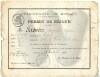Actes/Monaco/1896-09-26 T Auguste Gasnier Monaco.jpg
