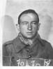 Actes/Brandenburg/Muehlberg/1940-06-01 KG Rene Gasnier Allemagne.jpg