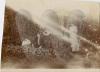 Actes/94/94-Creteil/1914-01-01 P Auguste Gasnier Creteil 94.jpg
