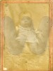Actes/36/36-Cluis/1914-01-01 P Jeanne Deschatre Cluis 36.jpg