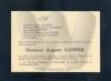 Actes/37/37-Tours/1938-11-12 FP Auguste Gasnier Tours 37.jpg