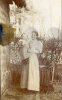 Actes/76/76-Quiberville/1898-01-01 P Jeanne Grillet Quiberville 76.jpg
