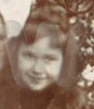 Actes/76/76-Quiberville/1898-01-01 R Marguerite Noblet Quiberville 76.jpg