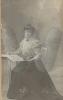 Actes/37/37-Tours/1910-01-01 P Germaine Gasnier Tours 37.jpg
