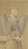 Actes/75/75-Paris/1880-01-01 P Leontine Thiollent Paris 75.jpg