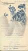 Actes/49/49-Avrille/1933-04-18 R Rene Gasnier Avrille 49.jpg