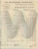 Actes/49/49-Avrille/1933-04-18 A Rene Gasnier Avrille 49.jpg
