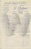 Actes/49/49-Avrille/1933-04-18 S Rene Gasnier Avrille 49.jpg