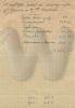 Actes/49/49-Avrille/1933-0418 B Rene Gasnier Avrille 49.jpg