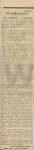 Actes/49/49-Avrille/1933-04-18 C Rene Gasnier Avrille 49jpg.jpg