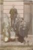 Actes/75/75-Paris/1915-01-15 P Rene Gasnier Paris 75 .jpg