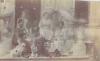 Actes/37/37-Tours/1916-07-30 R Auguste Gasnier Tours 37.jpg