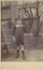 Actes/75/75-Paris/1918-01-01 P Jean Cousin.jpg