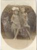 Actes/37/37-Tours/1921-01-01 P Jeanne Milcent Tours 37.jpg