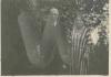 Actes/37/37-Tours/1923-01-01 P Louis Gasnier Tours 37.jpg
