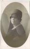 Actes/37/37-Tours/1930-01-01 P Germaine Gasnier Tours 37.jpg