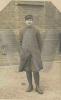 Actes/75/75-Paris/1914-01-01 R Pere de Jean Cousin Paris 75.jpg