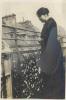 Actes/75/75-Paris/1925-01-01 P Louise Grillet Paris 75.jpg