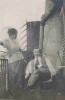 Actes/75/75-Paris/1925-01-01 T Gasnier Grillet Paris 75.jpg