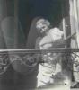 Actes/75/75-Paris/1935-05-01 P Louise Grillet Paris 17.jpg