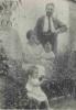 Actes/58/58-Saint-Pierre-le-Moutier/1929-01-01 R Marcel Larue Saint Pierre Le Moutier 58.jpg