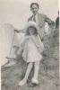 Actes/22/22-Saint-Quay-Portrieux/1923-01-01 P Rene Gasnier Saint Quay Portrieux 22.jpg