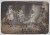 Actes/37/37-Tours/1930-01-01 P Jeanne Milcent Tours 37.jpg