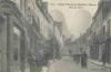 Actes/58/58-Saint-Pierre-le-Moutier/1927-01-01 T Marcel Larue Saint Pierre Le Moutier 58.jpg