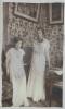 Actes/37/37-Tours/1934-01-01 P Jeanne Milcent Tours 37.jpg