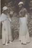 Actes/37/37-Tours/1936-01-01 P Jeanne Milcent Tours 37.jpg