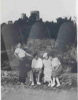 Actes/36/36-Cluis/1933-05-01 P Jeanne Deschatres Cluis 36.jpg