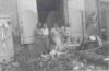 Actes/86/86-Poitiers/1933-05-01 P Rene Gasnier Poitiers 86.jpg