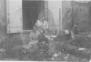 Actes/86/86-Poitiers/1933-05-01 R Rene Gasnier Poitiers 86.jpg