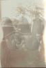 Actes/75/75-Paris/1928-08-01 P Rene Gasnier Paris 75.jpg