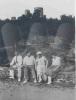 Actes/36/36-Cluis/1933-05-01 K Rene Gasnier Cluis 36.jpg