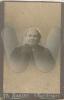 Actes/37/37-Tours/1895-01-01 P Augustine Pasquereau Tours 37.jpg