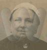 Actes/37/37-Tours/1895-01-01 R Augustine Pasquereau Tours 37.jpg