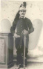 Actes/37/37-Tours/1910-01-01 P Alphonse Pasquereau Tours 37.jpg