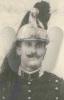 Actes/37/37-Tours/1910-01-01 R Alphonse Pasquereau Tours 37.jpg