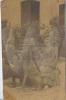 Actes/92/92-Asnieres/1885-01-01 P Leocadie Grenet Asnieres 92.jpg