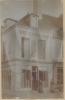 Actes/72/72-Mamers/1900-01-01 T Henri Gasnier Mamers 72.jpg