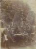 Actes/75/75-Paris/1919-01-01 P Rene Gasnier Neuilly-Plaisance 93.jpg