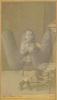 Actes/76/76-Rouen/1878-01-01 P Louise Grillet Rouen 76.jpg