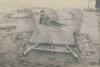 Actes/17/17-Chatelaillon-Plage/1927-01-01 P Jean Cousin Chatelaillon-Plage 17.jpg